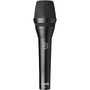 AKG P5i Handheld Vocal Microphone by AKG