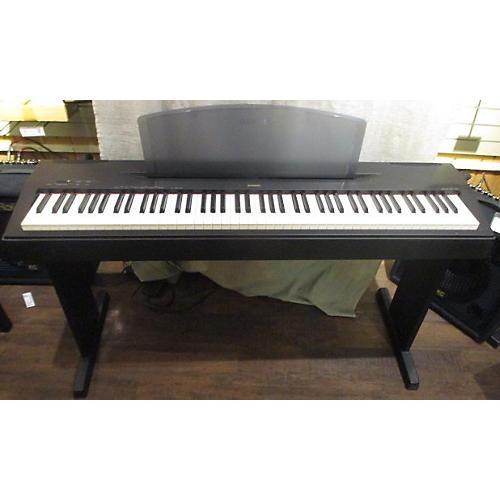 Yamaha P60 Digital Piano-thumbnail