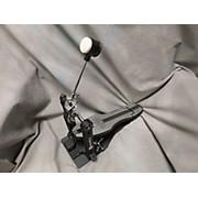 Mapex P600 Single Bass Drum Pedal