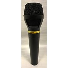 Audio-Technica P635 Dynamic Microphone