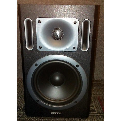 Phonic P6A Multi-Media Speaker