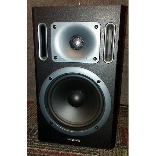 Phonic P6A Multi-Media Speaker