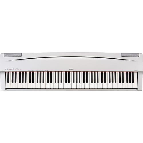 Yamaha P70 Contemporary Digital Piano