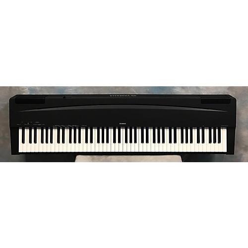 used yamaha p70 digital piano guitar center