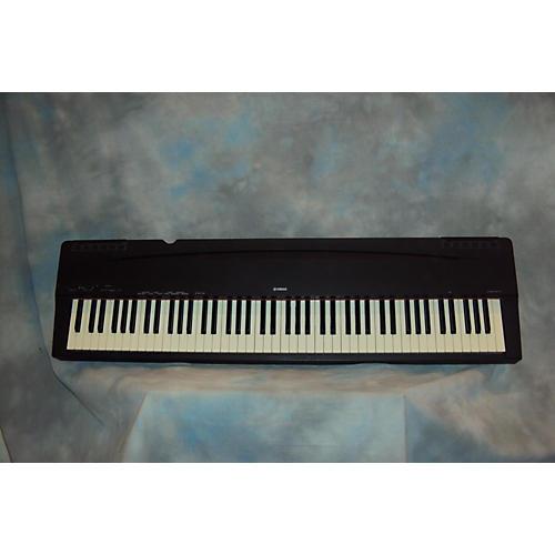 Yamaha P70 Stage Piano-thumbnail