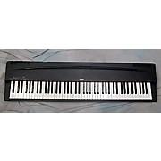 Yamaha P70 Stage Piano