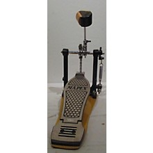Mapex P700 Single Bass Drum Pedal