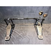 Mapex P700T Double Bass Drum Pedal