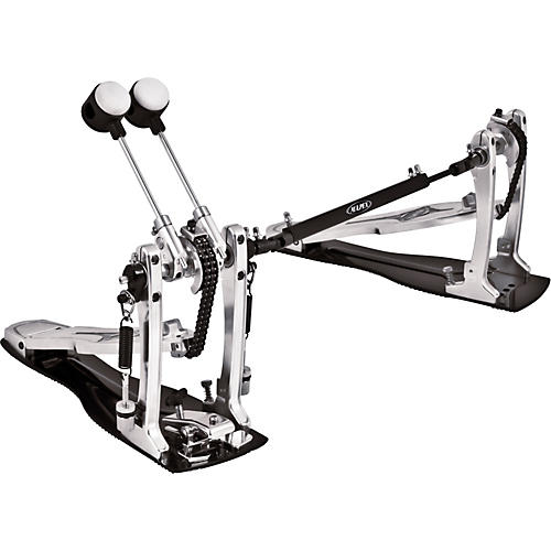 Mapex P710TW Mapex Double Chain Drive Pedal