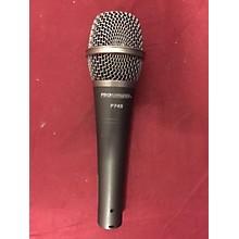 PROformance P745 Condenser Microphone