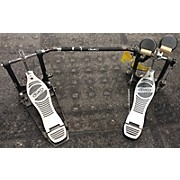 Mapex P750-2 Double Bass Drum Pedal