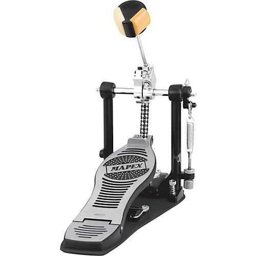 Mapex P750A Single Pedal-thumbnail