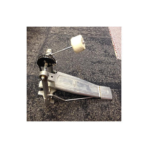 Pearl P770 Single Bass Drum Pedal