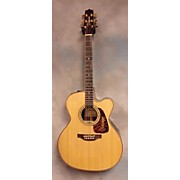 Takamine P7JC Acoustic Electric Guitar