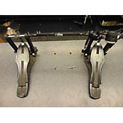 Mapex P800TW Double Bass Pedal Double Bass Drum Pedal