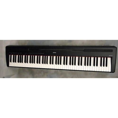 Yamaha P85 88 Key Digital Piano-thumbnail