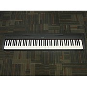 Yamaha P85 88 Key Digital Piano