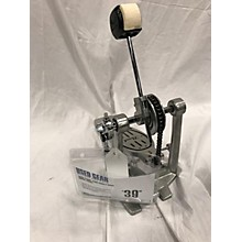 Pearl P890 Single Bass Drum Pedal