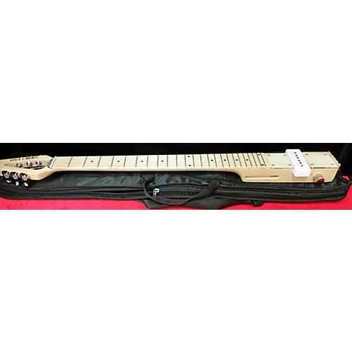 Ministar P90 Electric Guitar