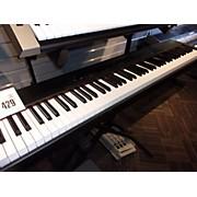 Yamaha P90 Portable Keyboard