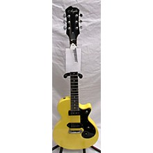 Agile P90 SC Solid Body Electric Guitar