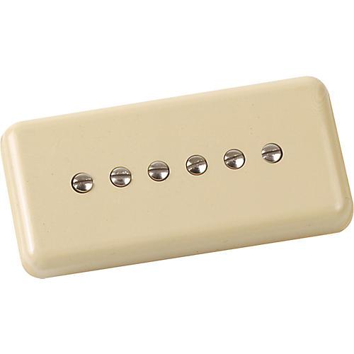Gibson P90 Single Coil Pickup Cream