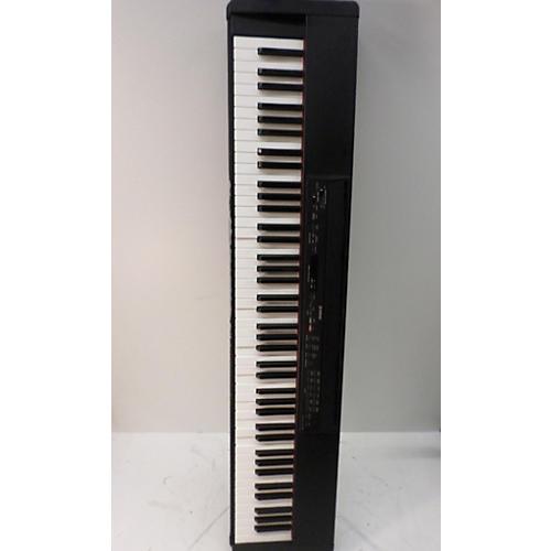 Yamaha P90 Stage Piano-thumbnail