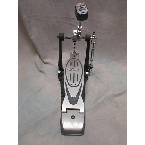 Pearl P900 Bass Drum Pedal Bass Drum Beater