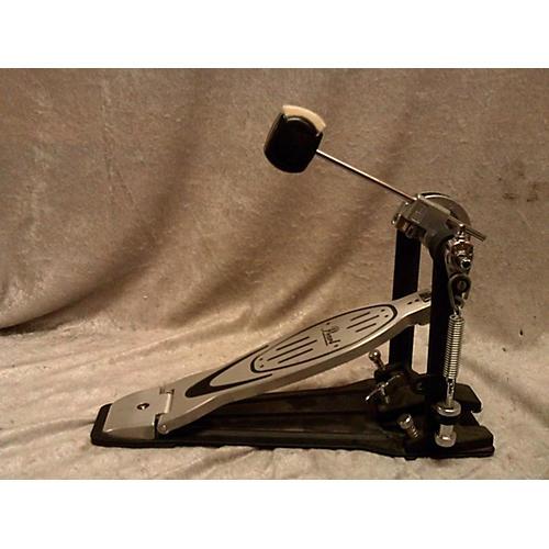 Pearl P900 Single Bass Drum Pedal-thumbnail