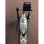 Pearl P900 Single Bass Drum Pedal