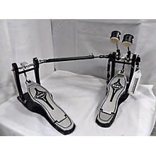 Mapex P900DTW Double Bass Drum Pedal