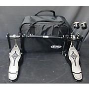 Mapex P900DTW Raptor Double Bass Drum Pedal