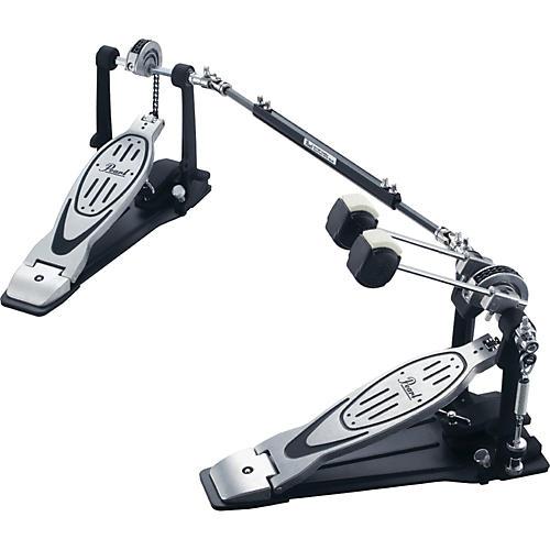 Pearl P902 Double Pedal-thumbnail