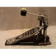 Pearl P920 Single Bass Drum Pedal