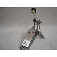 Pearl P930 Bass Drum Beater
