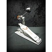 Pearl P930 Chain Drive Single Pedal Single Bass Drum Pedal