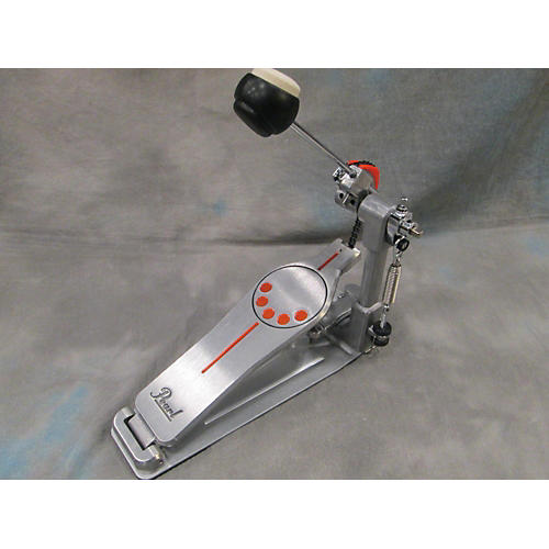 Pearl P930 Single Bass Drum Pedal-thumbnail