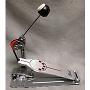 Pearl P930 Single Bass Drum Pedal