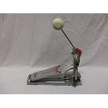 Pearl P930 Single Pedal Single Bass Drum Pedal