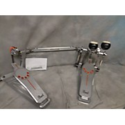 Pearl P932 900 Chain Drive Double Bass Drum Pedal