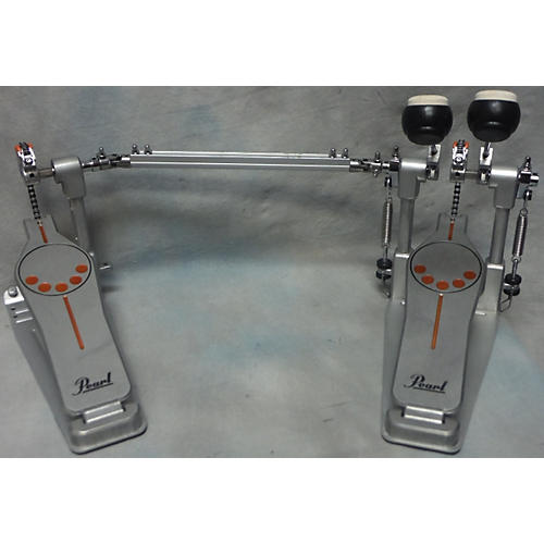 Pearl P932 Double Bass Drum Pedal