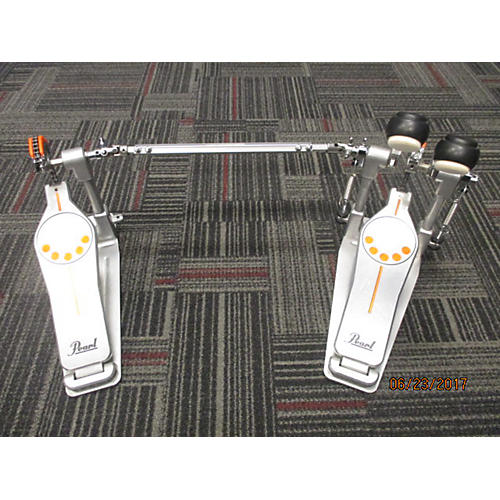 Pearl P932 Double Bass Pedal Double Bass Drum Pedal