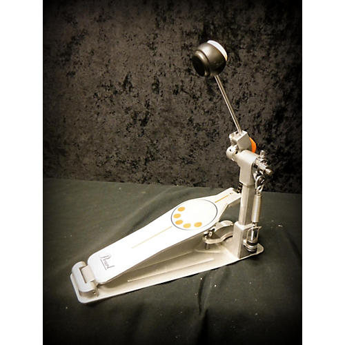 Pearl P932 Single Bass Drum Pedal