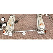 Pearl P932TW Double Bass Drum Pedal