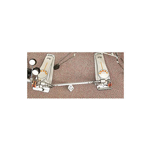 Pearl P932TW Double Bass Drum Pedal-thumbnail