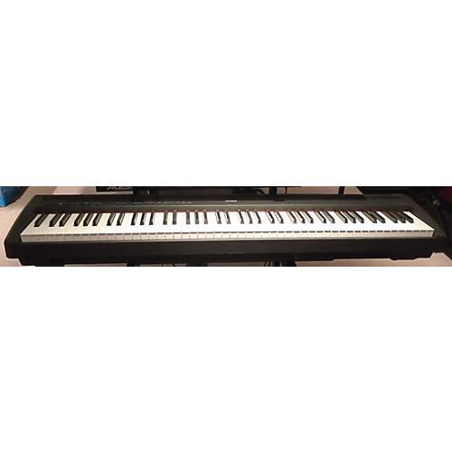 Yamaha P95 88 Key Digital Piano