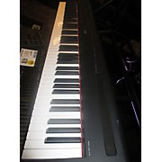Yamaha P95 88 Key Digital Piano