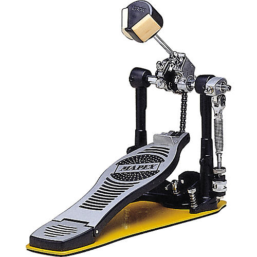 Mapex P950 Bass Drum Pedal