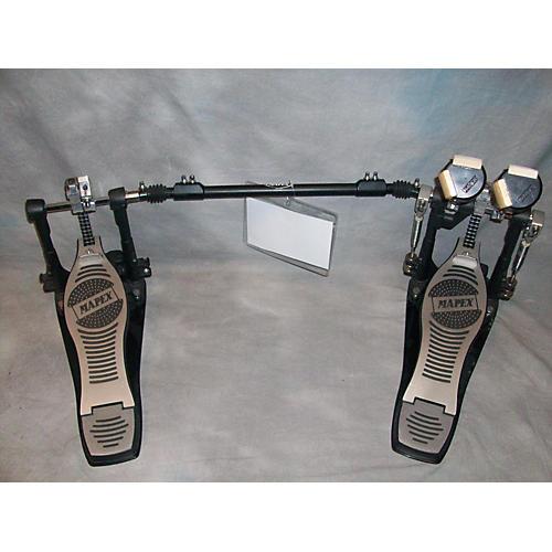 Mapex P950 Double Bass Drum Pedal