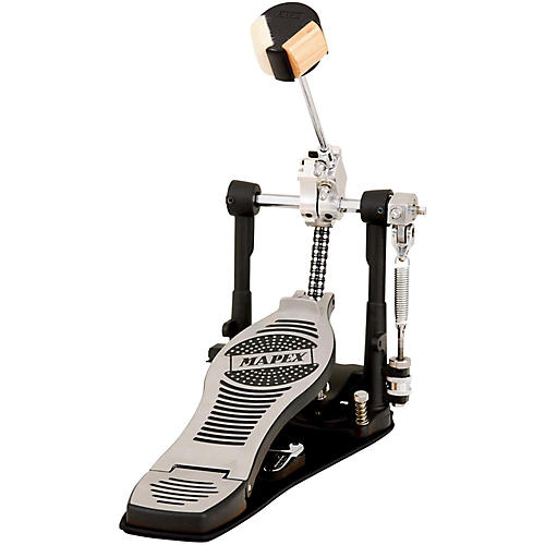 Mapex P950A Single Pedal